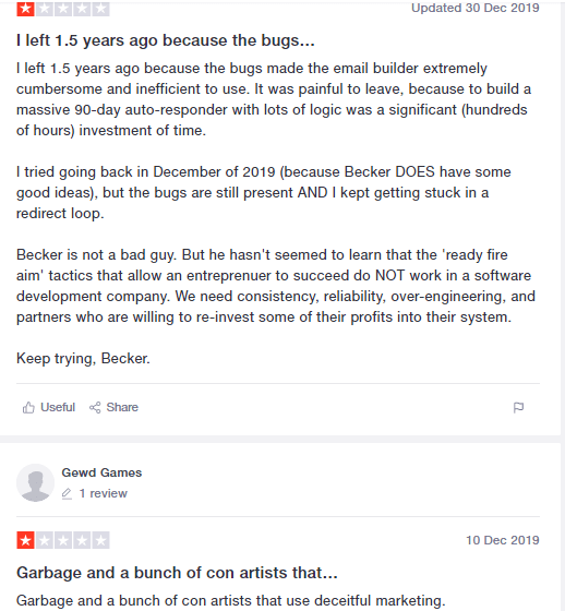 market hero reviews
