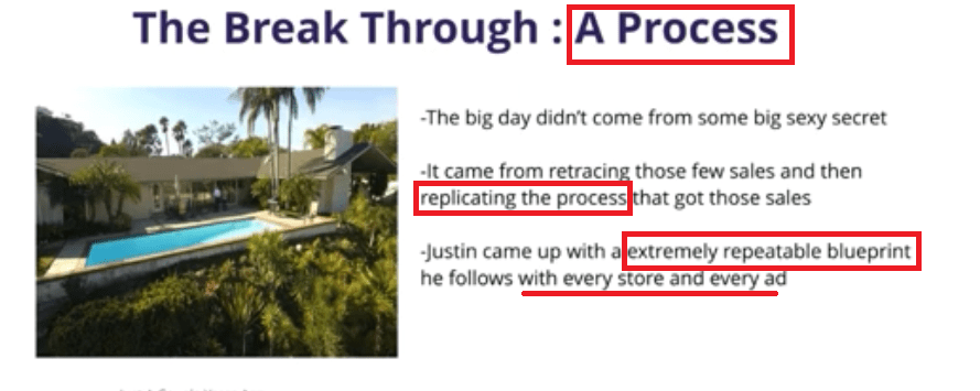 alex becker scam